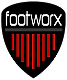 Footworx Shield Logo.png