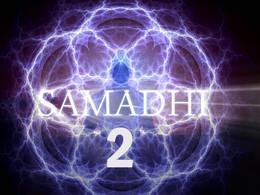 Samadhi, Le Film, 2018 - Partie 2 - (Ce n'est pas ce que vous pensez) - French/ Français