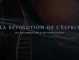 La Révolution de l'Esprit (Documentaire)