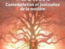 Christophe Allain 220612 Vacuité, jouissance de la matière Part 1/2