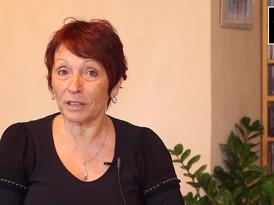 Anne Givaudan : Expansion de conscience