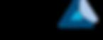 AssetMark Logo2X.png