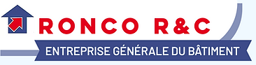 logo site ronco.png