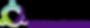 napfa main logo.png