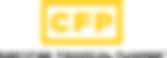 CFP_Logo_SolidGold_Outline_Small.png