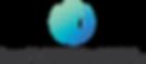 Alt-Logo-Color Cropped.png