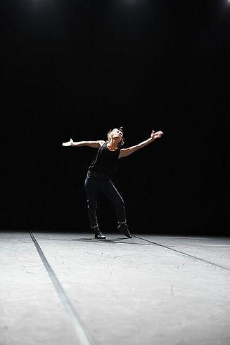 LAST DANCE 2.jpg