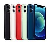 iPhone 12 mini - lineup.jpg