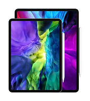 iPad Pro Family pure front.jpg