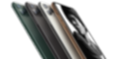 iPhone 11 Pro Max Lineup.png