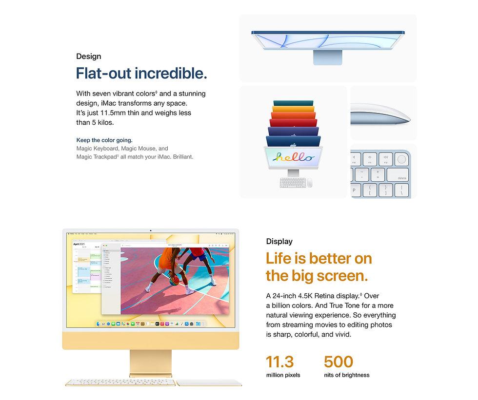web marketing page2.jpg