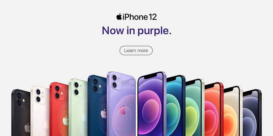 iPhone 12 web banner 700 x 1400.jpg