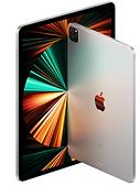 iPad Pro square.png