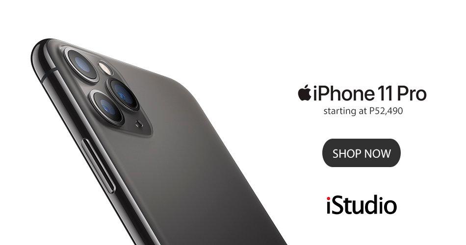 store banner - iPhone 11 Pro.jpg
