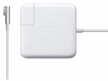 Apple Magsafe Power Adapter iStudio