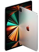 iPad Pro 2021.png