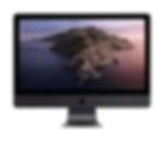 iMac Pro.png
