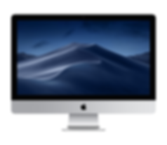 iMac 27 front view.png