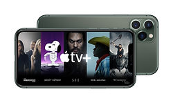 iPhone 11 Apple TV Plus.jpg