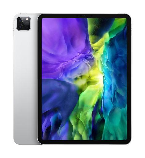 iPad Pro 11 Silver.jpeg