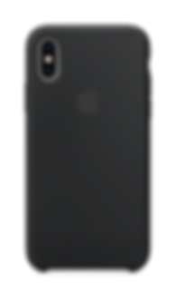 Silicone Case Black.png
