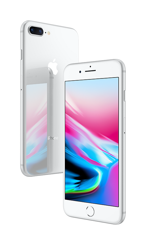 iPhone 8 Plus silver 2up.png