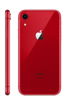 iPhoneXr Red PureAngles.png