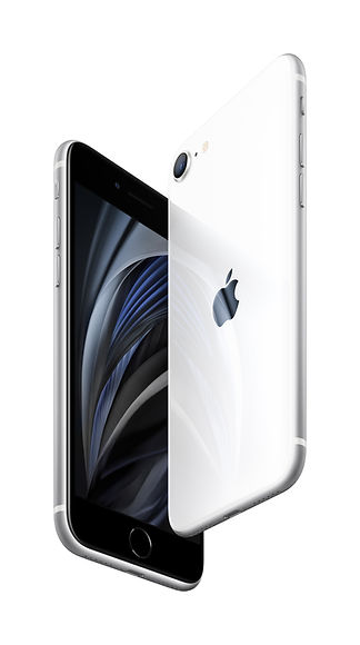 iPhone SE white 2-up.jpg