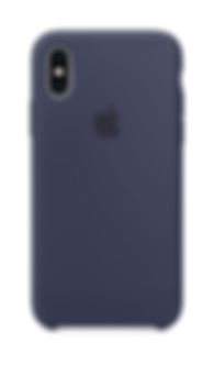 Silicone Case Midnight Blue.png