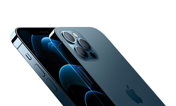 iPhone 12 Pro Pacific Blue Lean.jpg