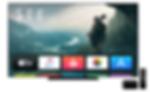 AppleTVplus.png