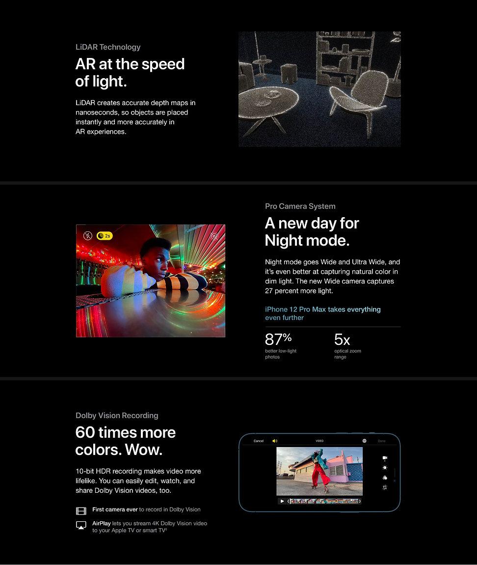 iPhone 12 Pro 3.jpg