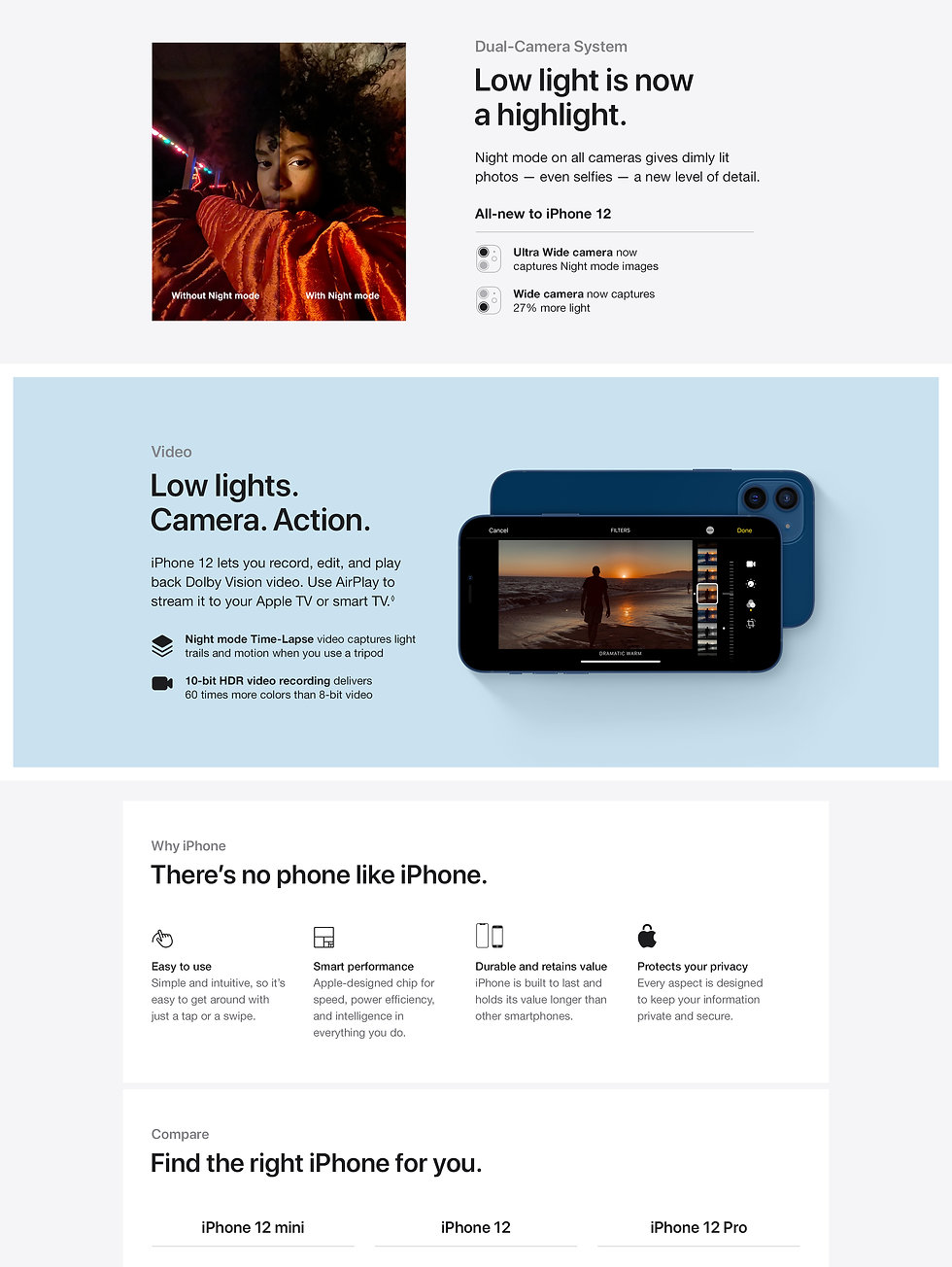 iPhone 12 web overview 3.jpg
