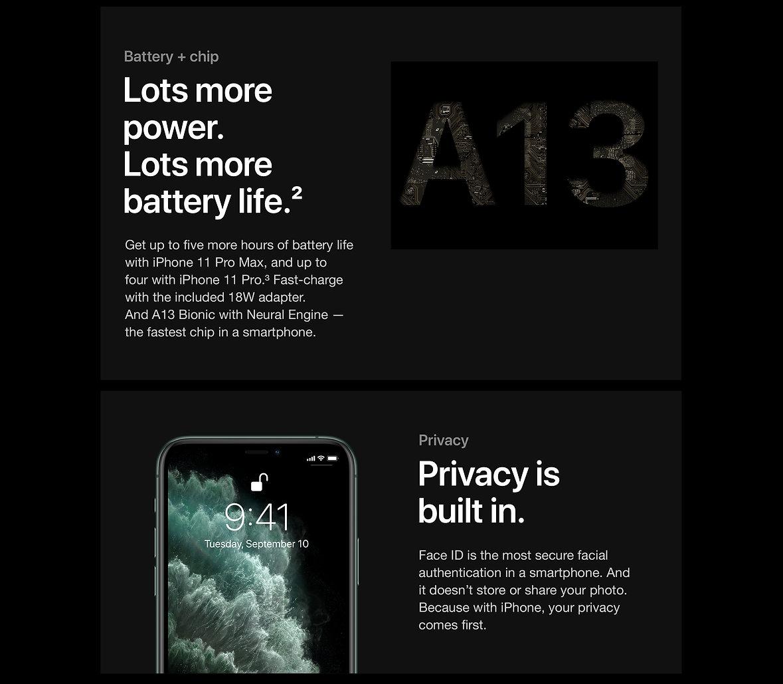 iPhone 11 Pro E.jpg