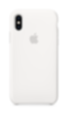 Silicone Case White.png