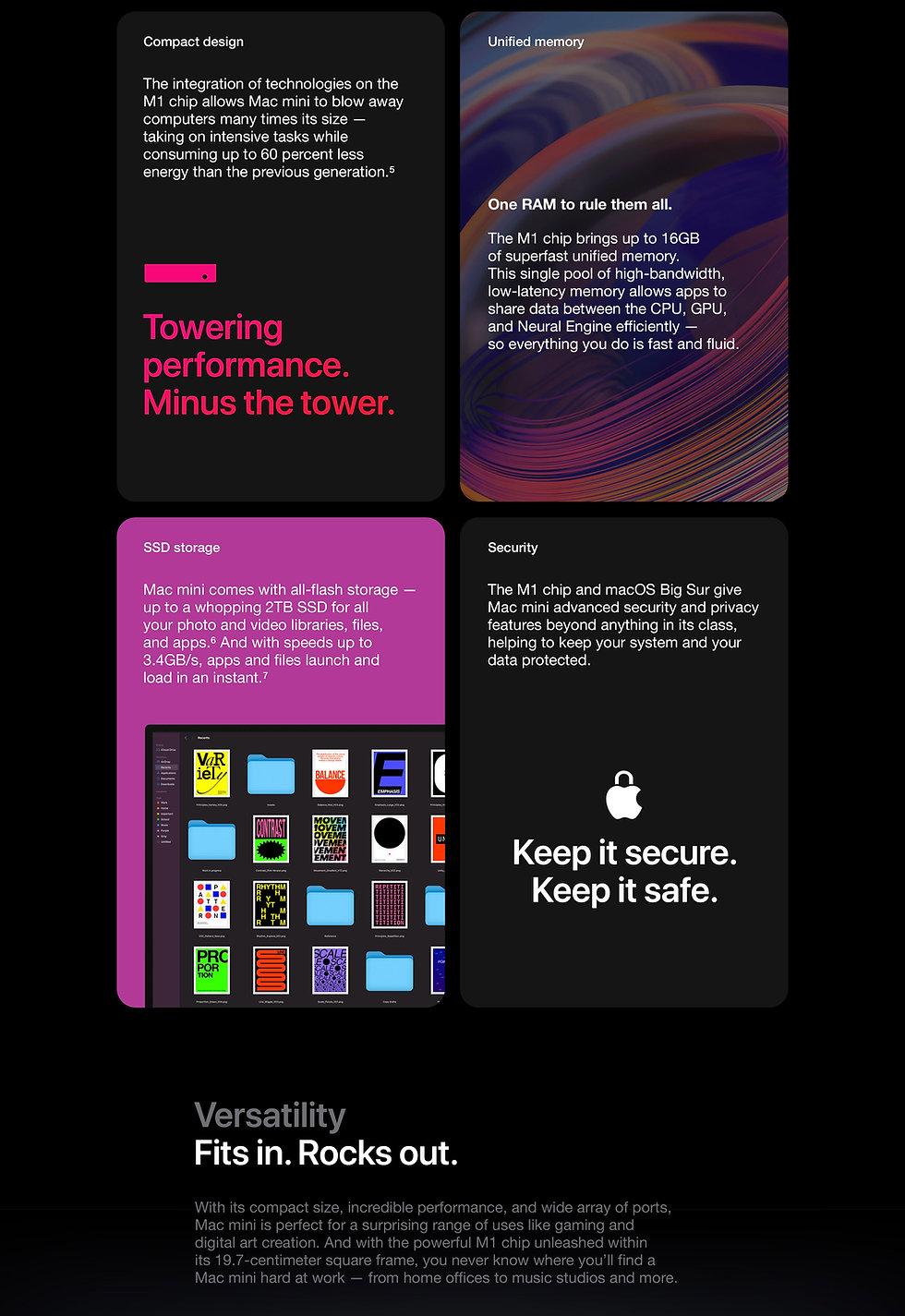 Mac mini overview 4.jpg