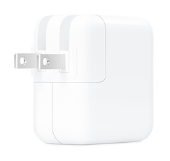30W USB-C Power Adapter 34FL.png