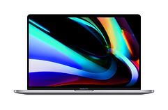 MacBook Pro 16 b.png