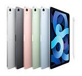 iPad Air lineup.jpg