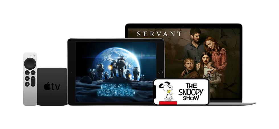 Multi-Product_Apple_TV_4K_iPad_MacBook_Air_13-in_iPhone_12_Apple_TV_Plus_Screen__WWEN.tif