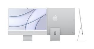iMac 24 - silver.png