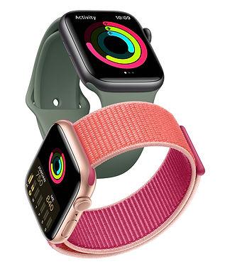 Apple Watch Hero.jpg