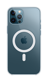 iPhone_12_Pro_Max_Pacific_Blue_MagSafe_C