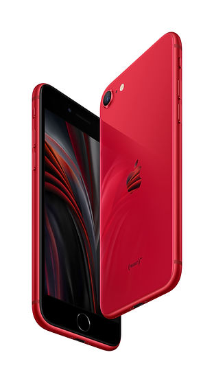 iPhone SE red 2-up.jpg