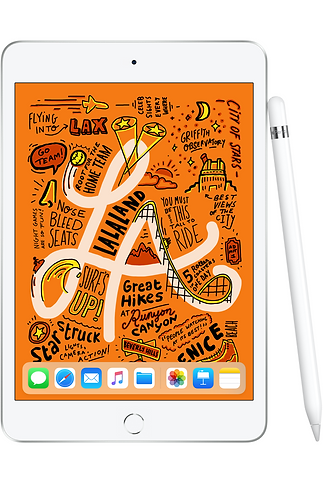 iPad mini - with pencil.png