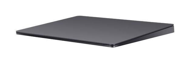 Magic Trackpad 2 iStudio