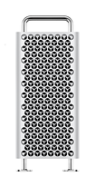Mac Pro Tower front.png