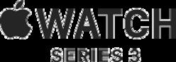 Apple-Watch-S3-logo.png