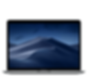 MacBook Pro 13 non TB.png