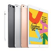 iPad 10.2 Lineup.jpg